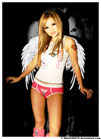 Tila Tequila by fakeFIGHTS