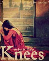 Knees by amber-phillps