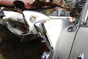 1960 Plymouths by finhead4ever
