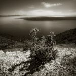 morning on Cres by Kaarmen