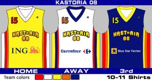 shirts10-11 by fanis2007