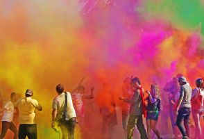 festival of colours by waitandbleed342