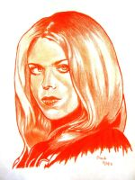 Billie Piper (Rose Tyler).jpg by minidynz