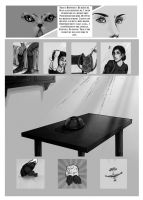 HG Page 1.2 by Lost-In-A-Day-Dream