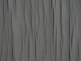 cracks texture 6 by Yulia-Textures