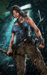 Lara-Stand-Alone by avalonfilth