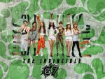 The Invincible G7 by GraPHriX