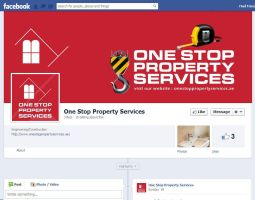 FB-OSPS page by waelswid