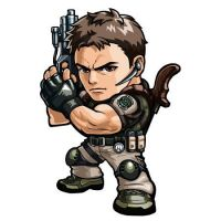 Chris-redfield-streetfighter-x-allcapcom by ChrisNext