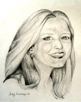 Pam by Sindary