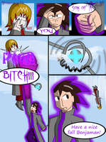 DW pg 12 by Xain-Russell