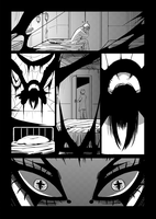 F_ck you, page 3 by RhombQueen