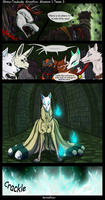 Kros Fox Mission 1 Team 3 Page 7 by Shinju-Tsukuda