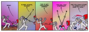 RussoTrot 154 by Russotrot