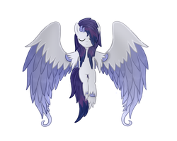 Not that Kind of Angel by JessyxKisuxKata
