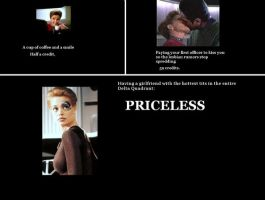Janeway+7 priceless by Conseptionrebelry