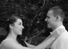 Prom portrait 2013 by Ranae490