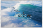 +Sea Vectors  [Free Download] by MoveLikeBiebs