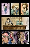 Speechless 2 page 3 color by ArtistaJPEntrenando