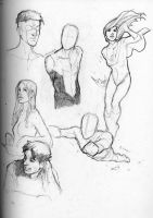 sketchdump_1_5 by cakes