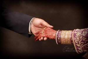 forever yours... by ahmedwkhan