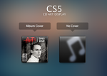 CS5 by Clubberry