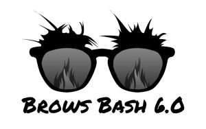 Brows Bash 6.0 by elbarnzo