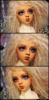 Face-up: Supia Lana ~ light tan by asainemuri