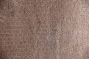 Brown Texture with dotted pattern by Kvaale