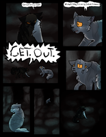 Two-Faced page 192 by JasperLizard