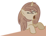 Give me more hot chocolate!SCHNELL! by xx-Chanour