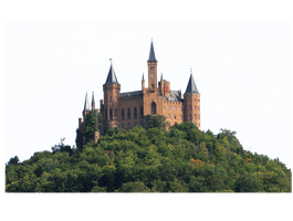 Masked castle PNG (from harry poter movie) by ImadEdd