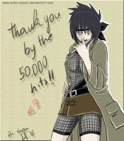 D8... Thankyou again People by Anko-sensei