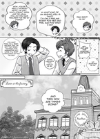 Chocolate with pepper-Chapter 5 - 09 by chikorita85