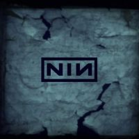 NIN - New album ? by fly-to-escape