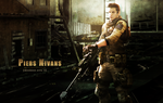 Piers Nivans wallpaper by Vicky-Redfield