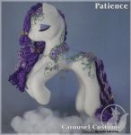 Patience7 by LadyLittlefox