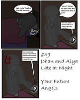 Your Future Angels Page 39 by J-M-X-P