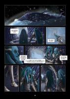 Endless-3rd page by EndlessChronicles