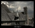 Dead Realm - detail. view 4 by J-Master
