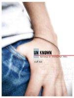 Unknown H by Psychiatry