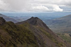 Snowdonian Views 2 by CharmingPhotography