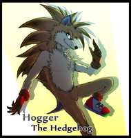.:All of Teh Hogz:. by SiscoCentral1915