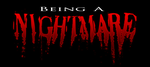 Being a Nightmare Episode 4 by colaphan