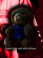 Dark Teddy ID by Rendarin