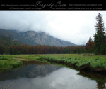 grand lake stock 23 by tragedyseen