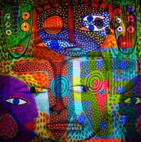 t best by stuckyart