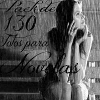 130 fotos para novelas by LivingForMyDreams