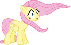 Eeep! by flutterguy317