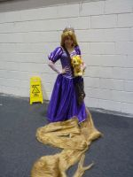 MCM Expo London October 2014 59 by thebluemaiden